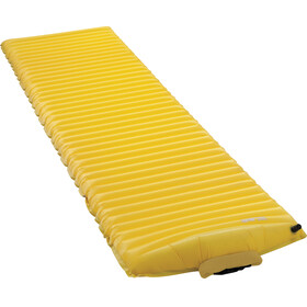 Therm-a-Rest Xlite Max SV Materassini Regular giallo